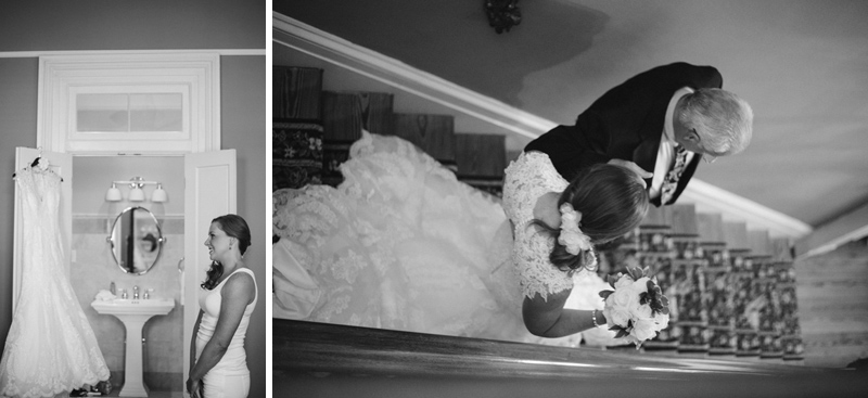 Savannah Wedding Photographer | Concept-A Photography | Jena and Barry 09