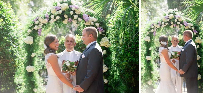 Savannah Wedding Photographer | Concept-A Photography | Jena and Barry 14