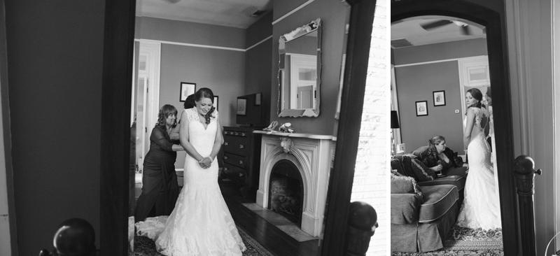 Savannah Wedding Photographer | Concept-A Photography | Jena and Barry 08