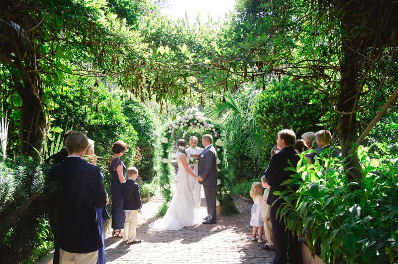 Savannah Wedding Photographer | Concept-A Photography | Jena and Barry 13