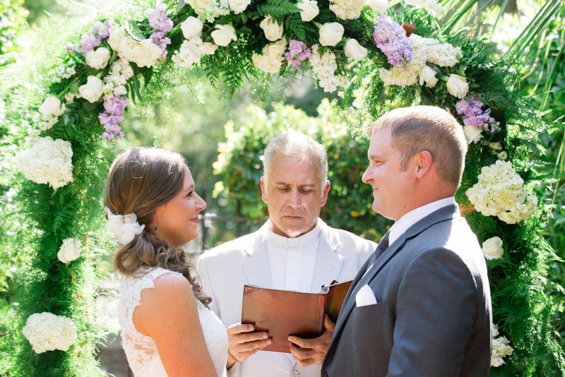 Savannah Wedding Photographer | Concept-A Photography | Jena and Barry 15