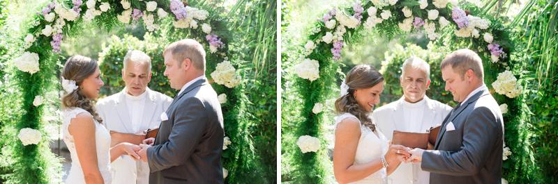Savannah Wedding Photographer | Concept-A Photography | Jena and Barry 16