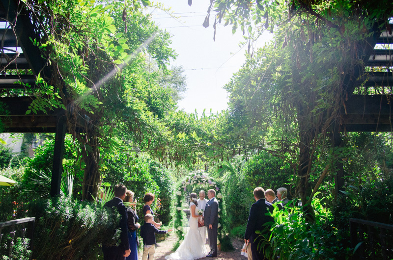 Savannah Wedding Photographer | Concept-A Photography | Jena and Barry 17