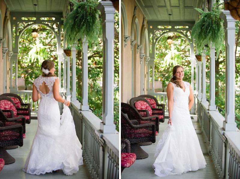 Savannah Wedding Photographer | Concept-A Photography | Jena and Barry 18
