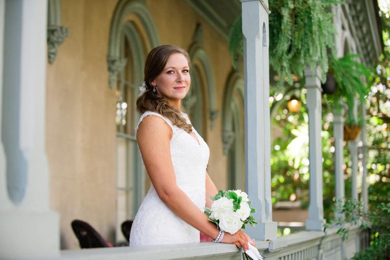 Savannah Wedding Photographer | Concept-A Photography | Jena and Barry 19