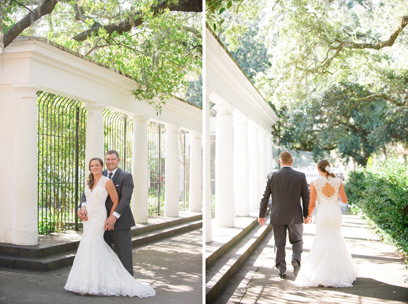 Savannah Wedding Photographer | Concept-A Photography | Jena and Barry 23