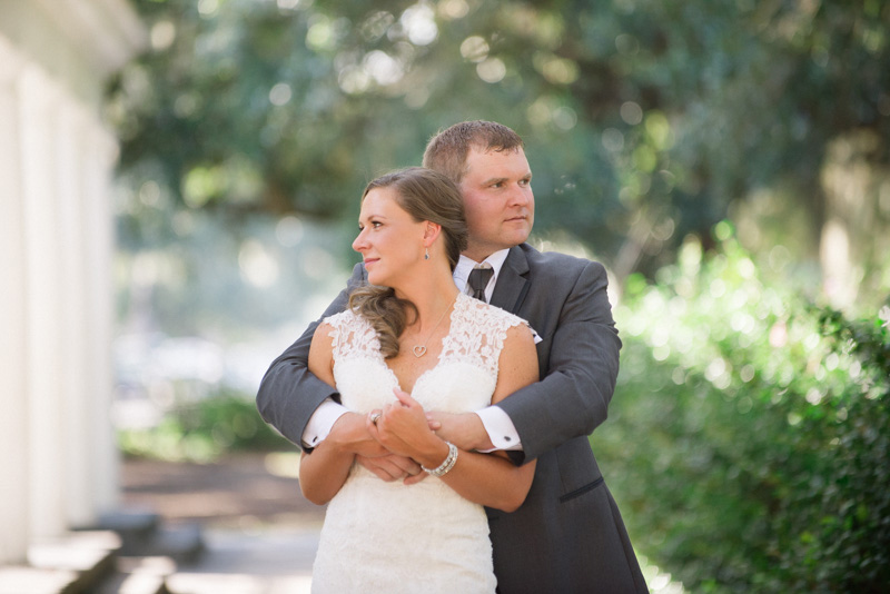 Savannah Wedding Photographer | Concept-A Photography | Jena and Barry 21