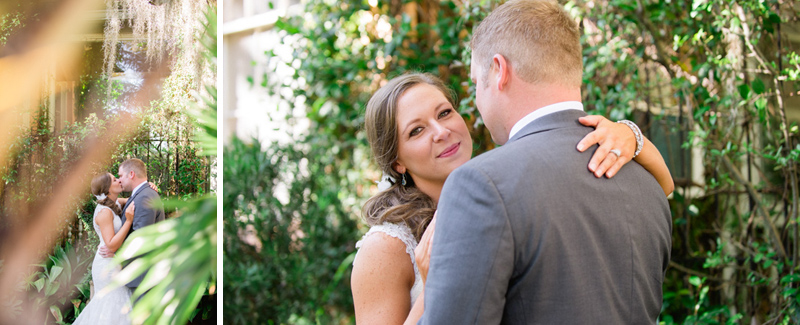 Savannah Wedding Photographer | Concept-A Photography | Jena and Barry 24
