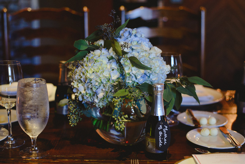 Savannah Wedding Photographer | Concept-A Photography | Jena and Barry 25