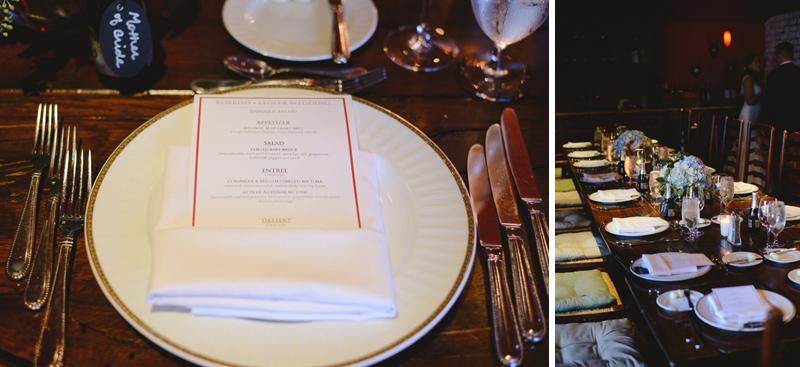Savannah Wedding Photographer | Concept-A Photography | Jena and Barry 26
