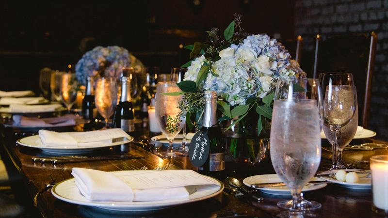 Savannah Wedding Photographer | Concept-A Photography | Jena and Barry 27