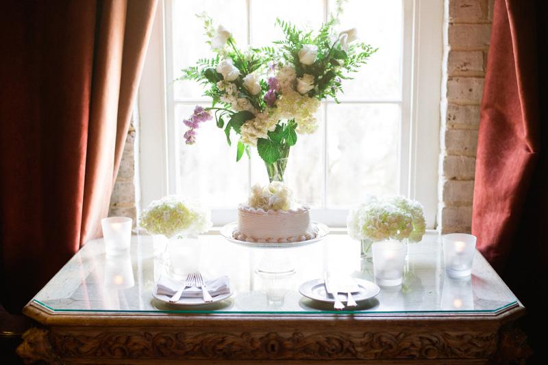 Savannah Wedding Photographer | Concept-A Photography | Jena and Barry 28