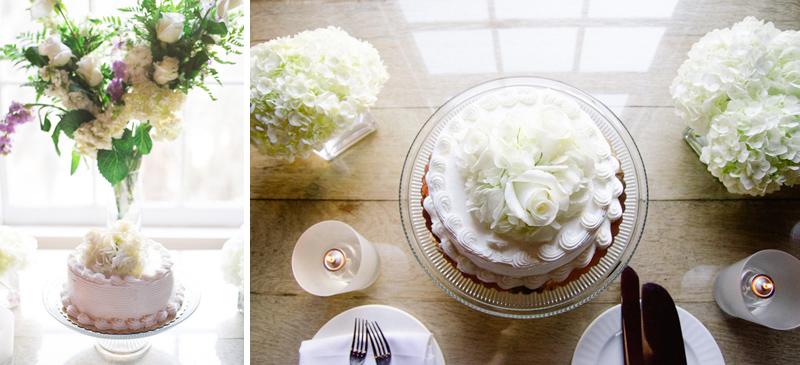 Savannah Wedding Photographer | Concept-A Photography | Jena and Barry 29