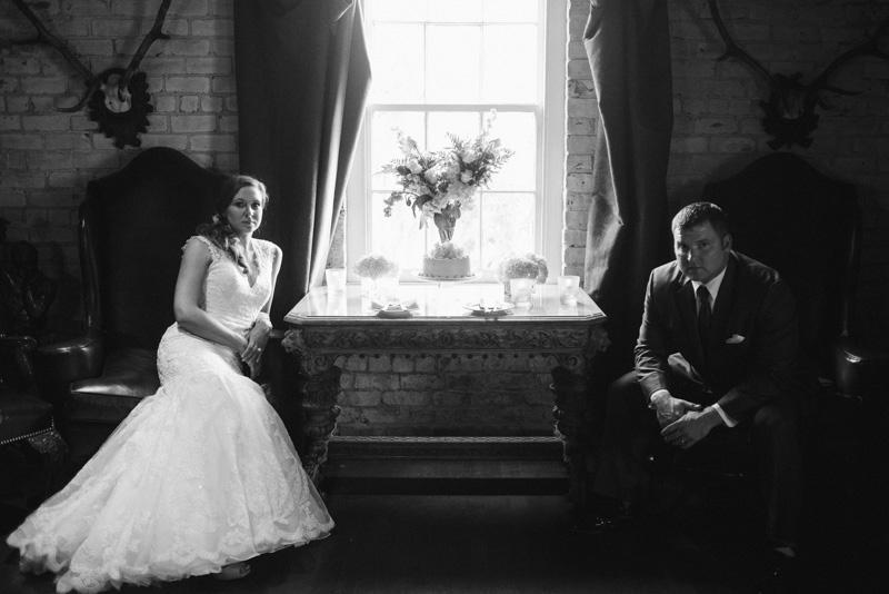 Savannah Wedding Photographer | Concept-A Photography | Jena and Barry 30