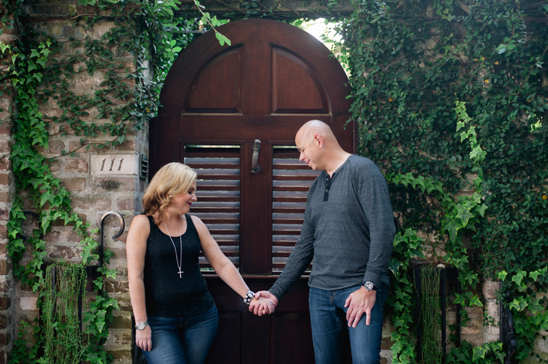 Savannah Engagement Photographer | Concept-A Photography | Vickie and Robert 13