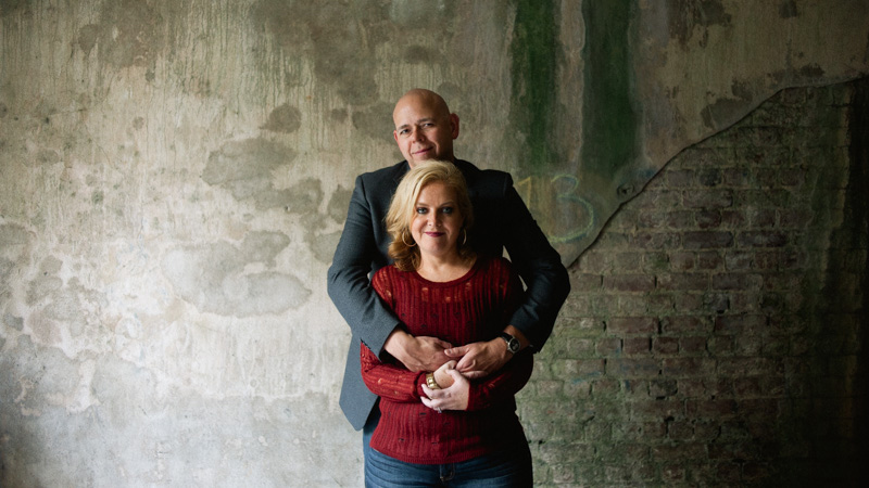Savannah Engagement Photographer | Concept-A Photography | Vickie and Robert 14