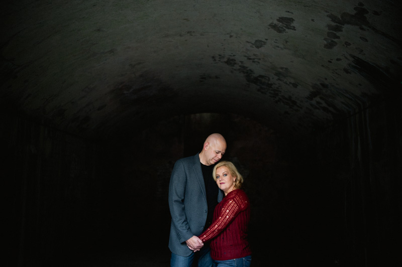 Savannah Engagement Photographer   Concept-A Photography   Vickie and Robert 17
