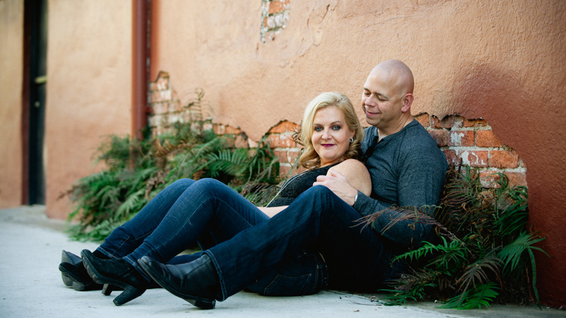 Savannah Engagement Photographer | Concept-A Photography | Vickie and Robert 10