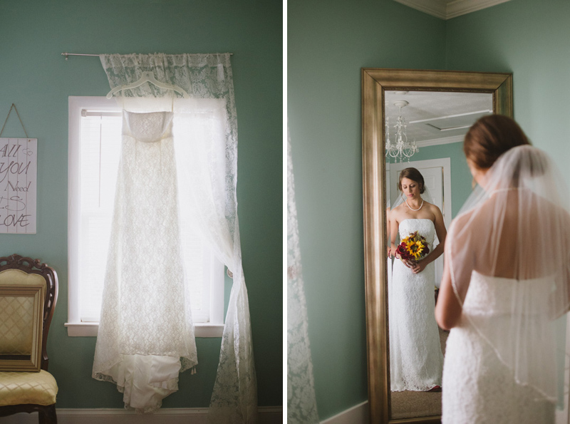 Athens Wedding Photographer | Concept-A Photography | Danielle and Daniel 14