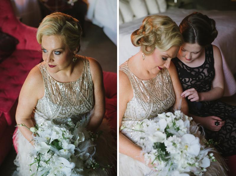 Savannah Wedding Photographer | Concept-A Photography | Vickie and Robert 04