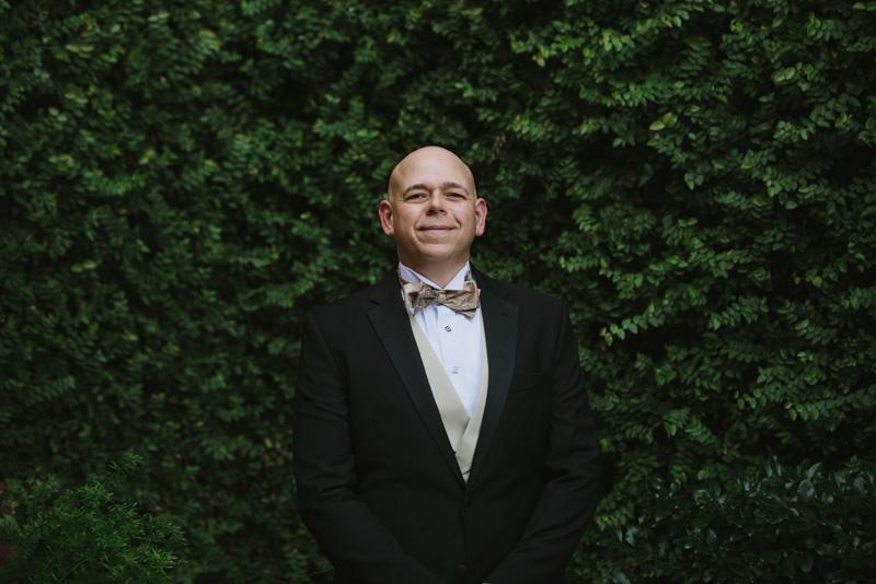 Savannah Wedding Photographer | Concept-A Photography | Vickie and Robert 09