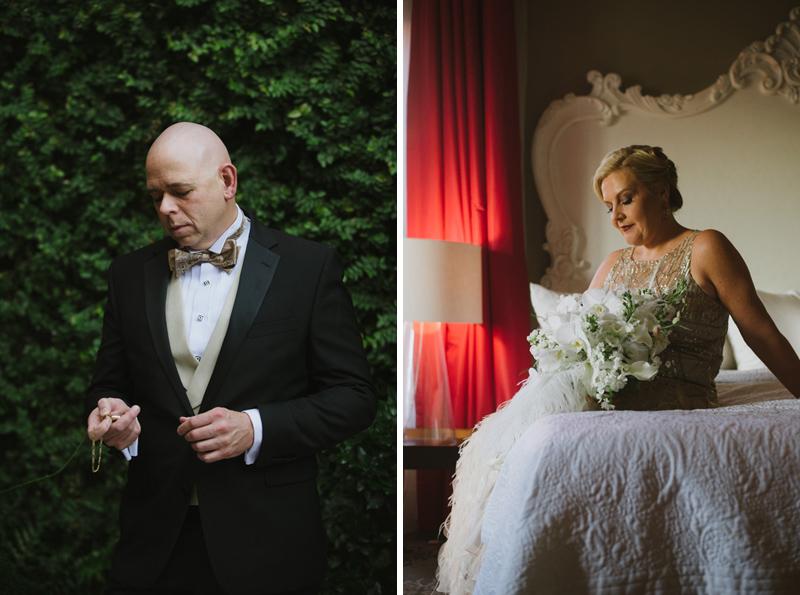 Savannah Wedding Photographer | Concept-A Photography | Vickie and Robert 08
