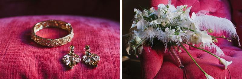 Savannah Wedding Photographer | Concept-A Photography | Vickie and Robert 02