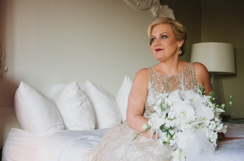 Savannah Wedding Photographer | Concept-A Photography | Vickie and Robert 10