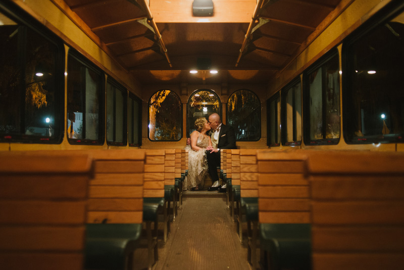 Savannah Wedding Photographer | Concept-A Photography | Vickie and Robert 24