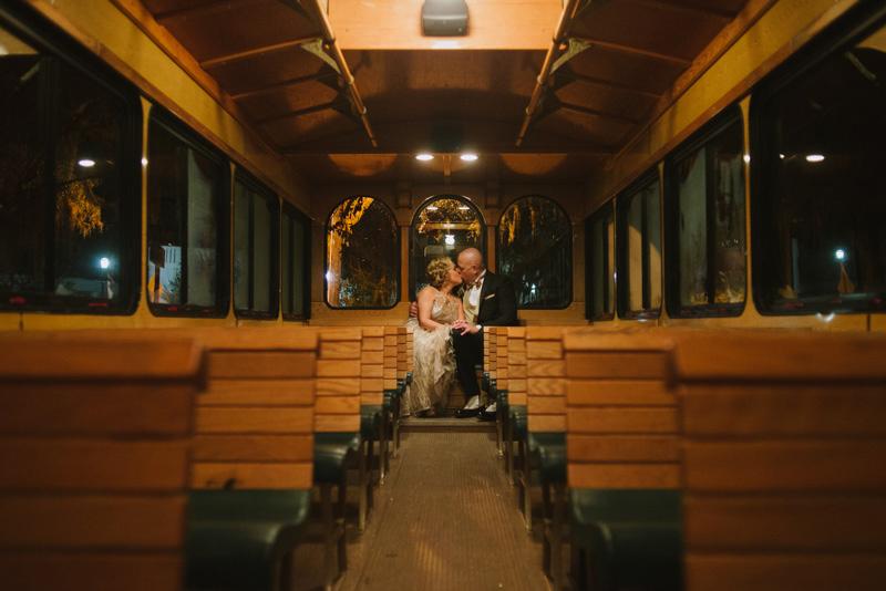 Savannah Wedding Photographer | Concept-A Photography | Vickie and Robert 24