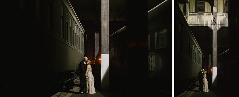 Savannah Wedding Photographer | Concept-A Photography | Vickie and Robert 20