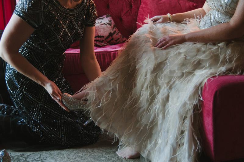 Savannah Wedding Photographer | Concept-A Photography | Vickie and Robert 03