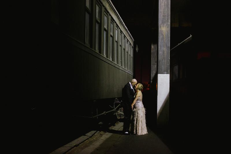 Savannah Wedding Photographer | Concept-A Photography | Vickie and Robert 21