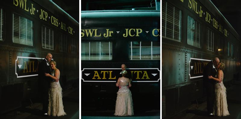 Savannah Wedding Photographer | Concept-A Photography | Vickie and Robert 23