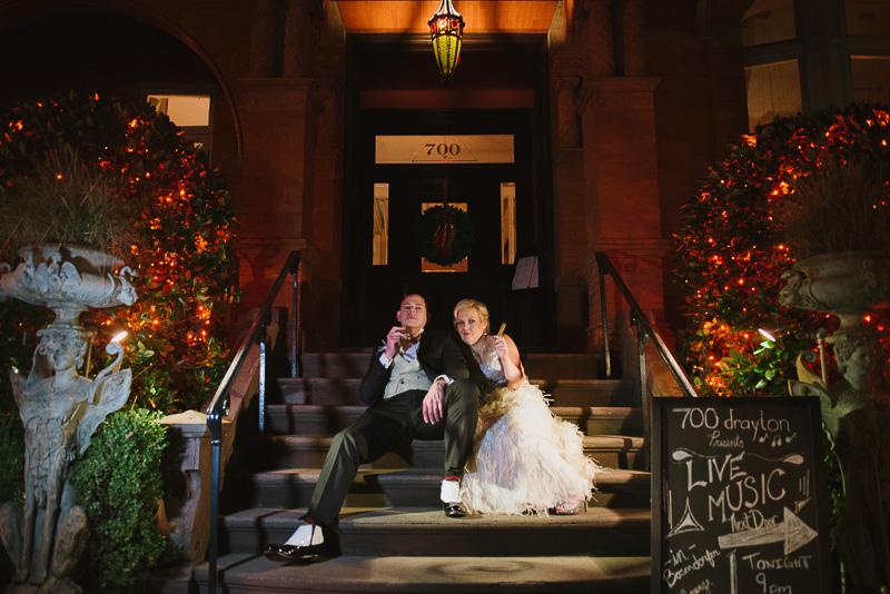Savannah Wedding Photographer | Concept-A Photography | Vickie and Robert 30