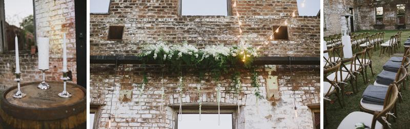 Savannah Wedding Photographer | Concept-A Photography | Vickie and Robert 12