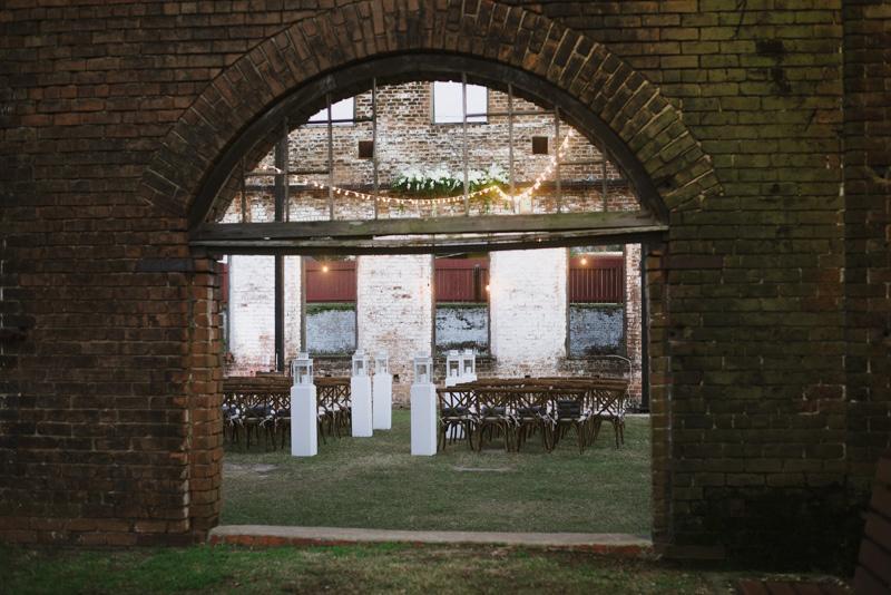 Savannah Wedding Photographer | Concept-A Photography | Vickie and Robert 13