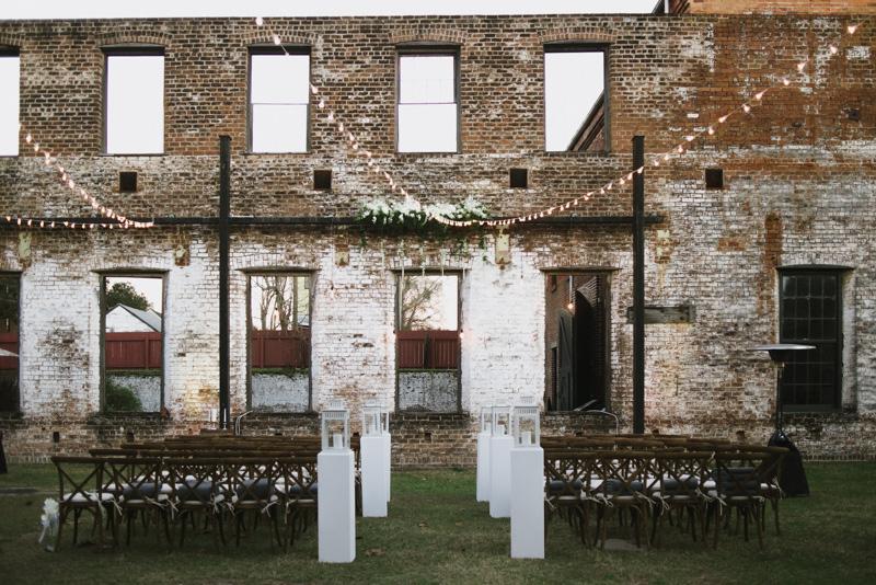 Savannah Wedding Photographer | Concept-A Photography | Vickie and Robert 11