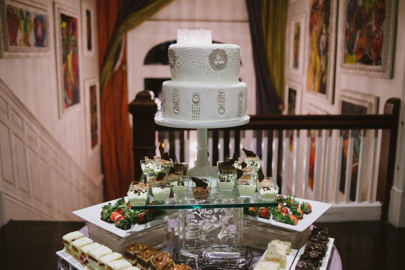 Savannah Wedding Photographer | Concept-A Photography | Vickie and Robert 25
