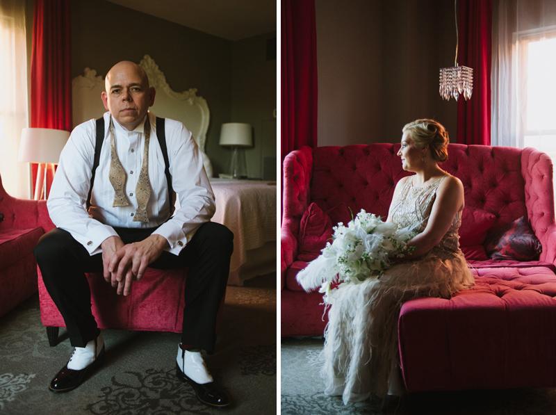 Savannah Wedding Photographer | Concept-A Photography | Vickie and Robert 06