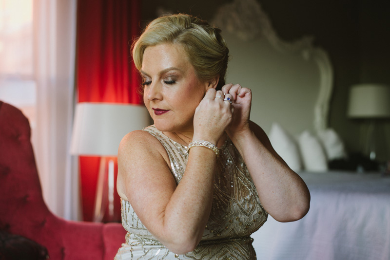 Savannah Wedding Photographer | Concept-A Photography | Vickie and Robert 05