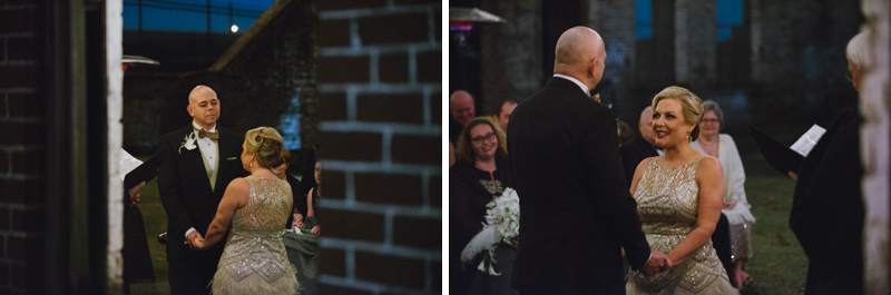 Savannah Wedding Photographer | Concept-A Photography | Vickie and Robert 15