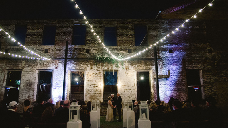 Savannah Wedding Photographer | Concept-A Photography | Vickie and Robert 17