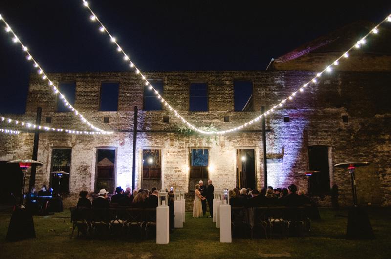 Savannah Wedding Photographer | Concept-A Photography | Vickie and Robert 14