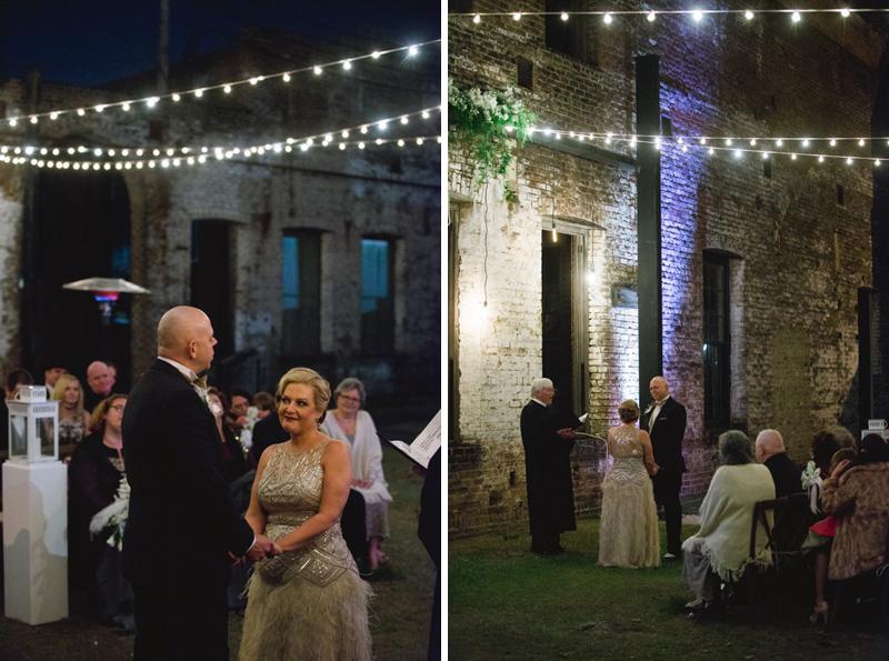 Savannah Wedding Photographer | Concept-A Photography | Vickie and Robert 16