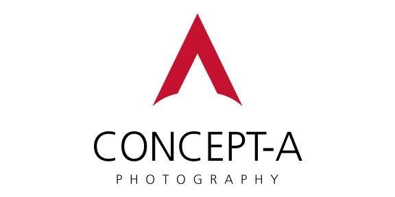 Concept A Photography - Savannah GA