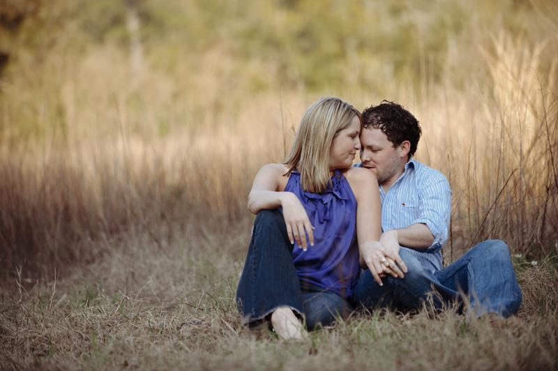 debby-wes-bluffton-engagement-01