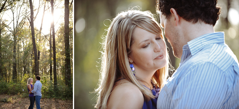debby-wes-bluffton-engagement-07