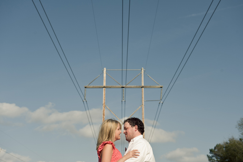 debby-wes-bluffton-engagement-10