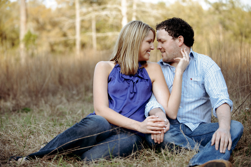 debby-wes-bluffton-engagement-03